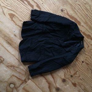 Boys 10 Suit Jacket